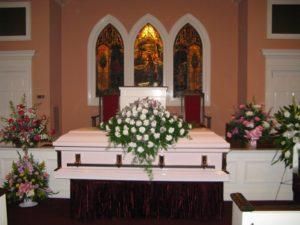 barbara-funeral